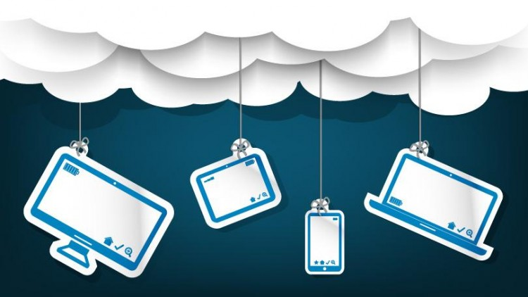 1476262804-9088-best-cloud-storage-solutions